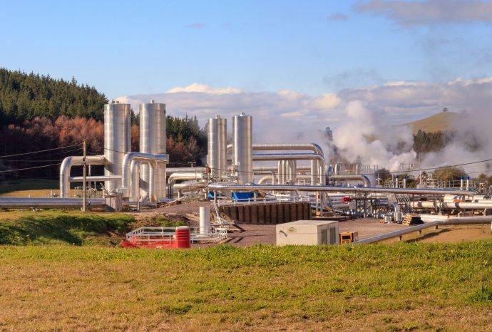 Ilustračné foto - PW Energy
