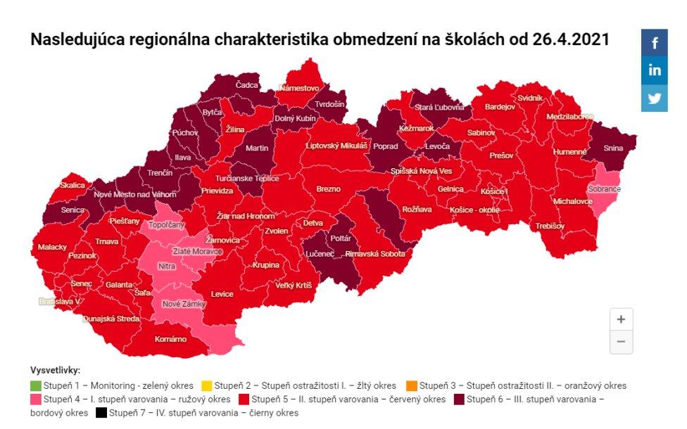 Zdroj - minedu.sk
