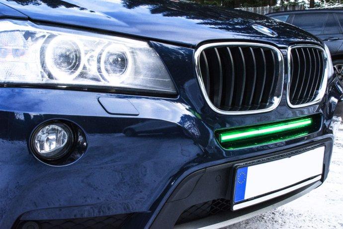 Produkt zo Slovenska snadnárodným dosahom na bezpečnosť na cestách