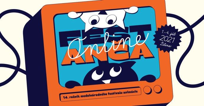 Festivalovou témou sú Tradície. Vizuál od grafického dizajnéra Mareka Menkeho sa pohráva s motívmi z klasických Večerníčkov.