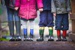 Prepadávanie je najmenej efektívny spôsob, ako dohnať chýbajúce vedomosti. Zároveň rozdeľuje kamarátov z triedy a začleňovať sa do nového kolektívu nemusí byť jednoduché | Foto – unsplash.com