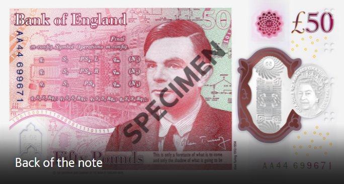 Zdroj: Bank of England