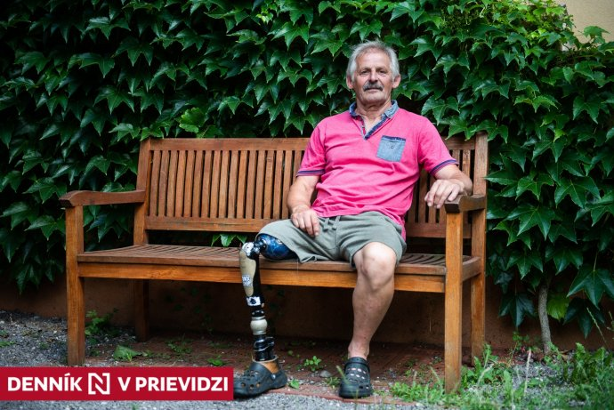 Foto N - Tomáš Hrivňák