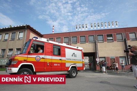 Foto – Ján Krošlák