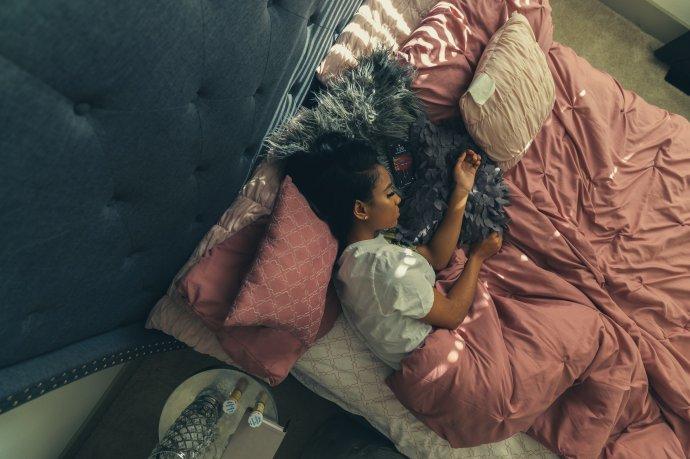 Ilustračné foto – Unsplash/Ashley Byrd