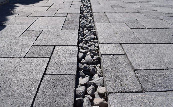 Foto - City Stone Design/Facebook