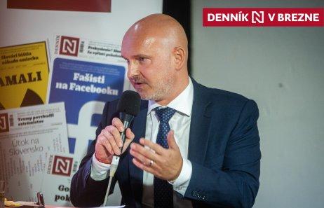 Foto N – Tomáš Hrivňák