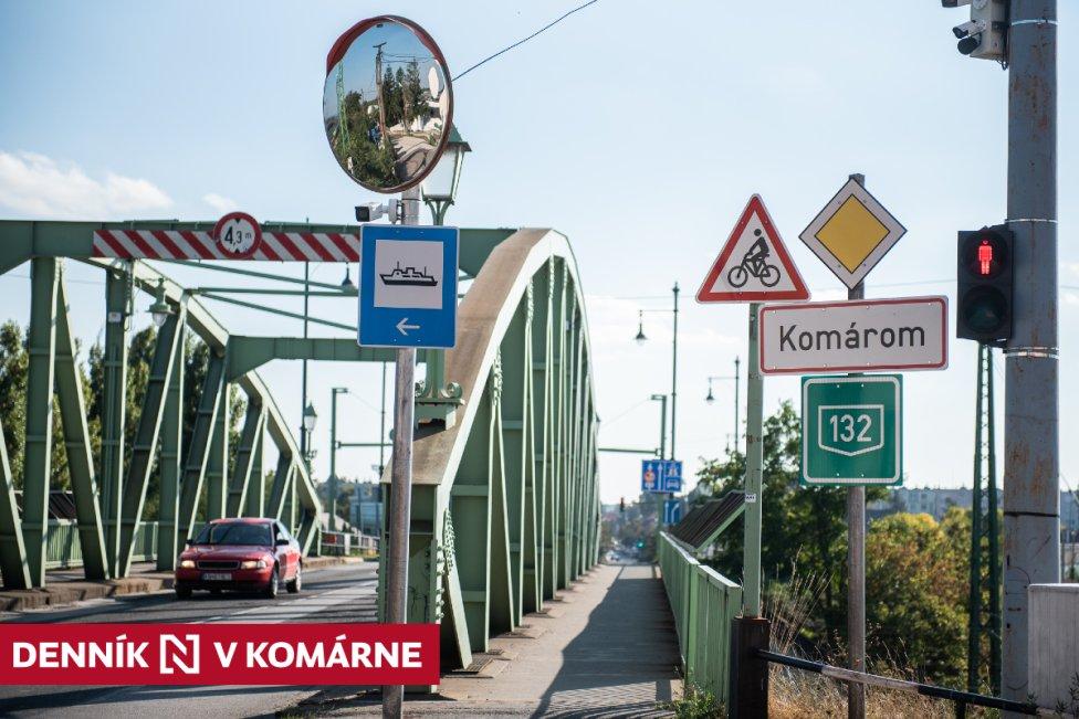 Foto N - Tomáš Hrivňak