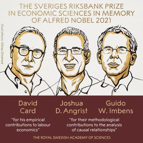 Zdroj: Nobel Prize