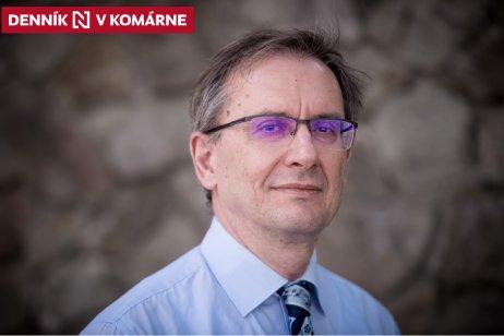 Foto N – Vladimír Šimíček